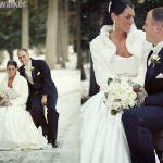 hall-of-springs-wedding_05