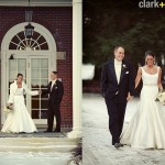 hall-of-springs-wedding_08
