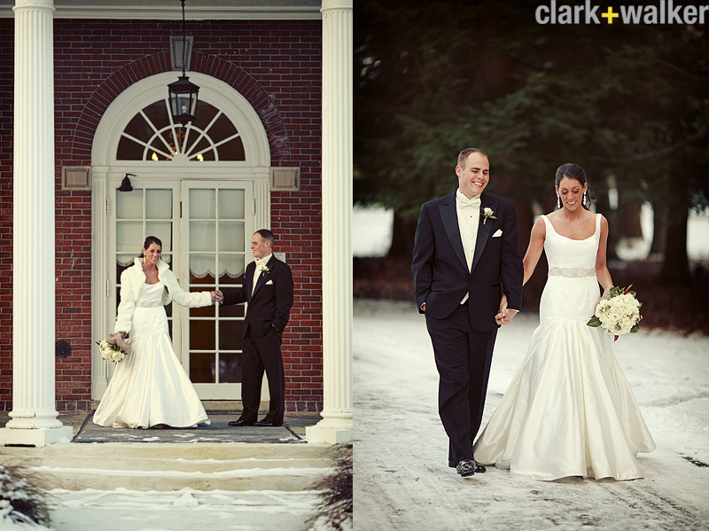 hall-of-springs-wedding_08