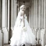 real-bride-3