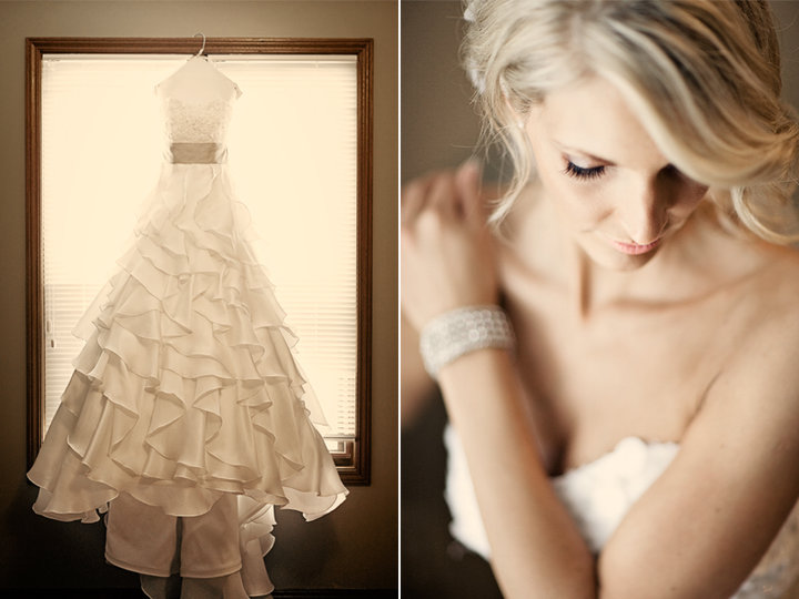 real-bride-4