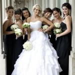 real-bride-5