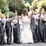 A Duke Mansion Wedding_Mallory and William_0298