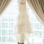 dress_hanging