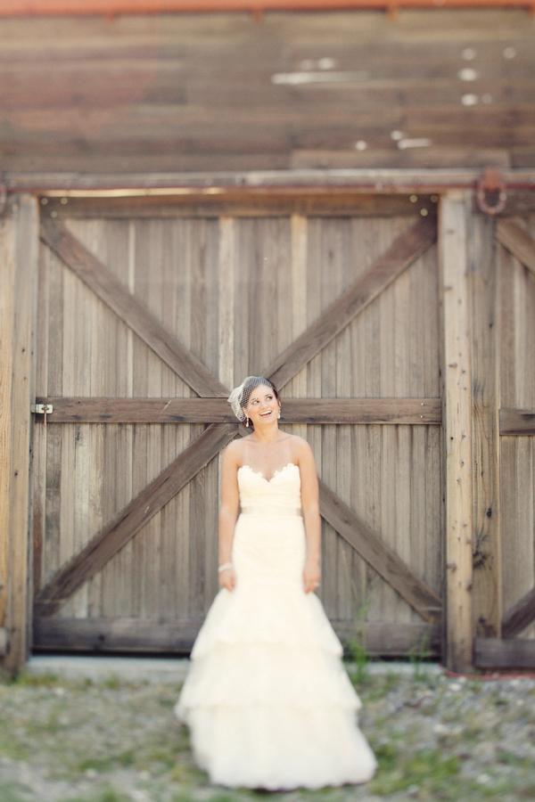 Kate-Harrison-Vignette-Vintage-Ranch-Wedding (48)