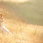 Kate-Harrison-Vignette-Vintage-Ranch-Wedding (84)