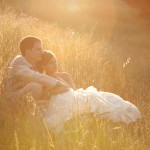 Kate-Harrison-Vignette-Vintage-Ranch-Wedding (86)
