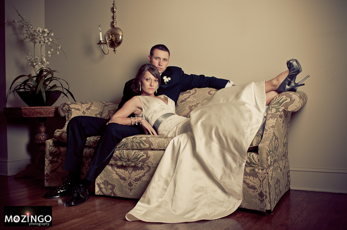 Mozingo Photography Web Ready-214