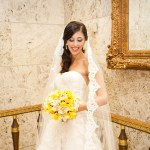 Marichal_Wedding_0455