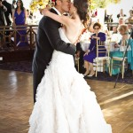 Marichal_Wedding_0631