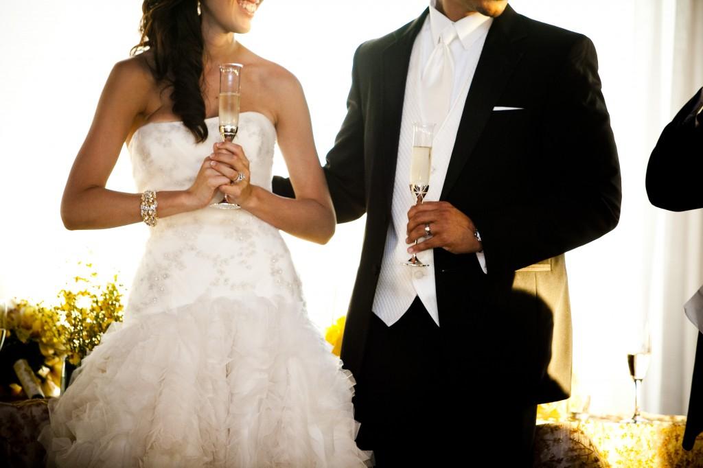 Marichal_Wedding_0764