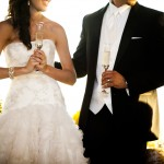 Marichal_Wedding_0764