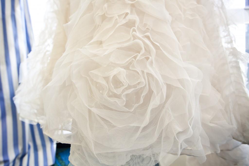 Marichal_Wedding_1279