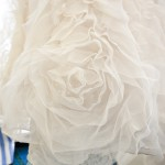 Marichal_Wedding_1279