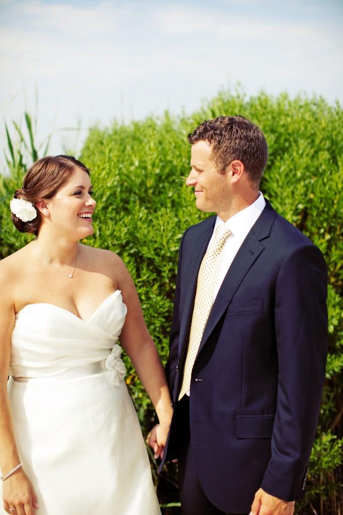 Melanie_James_wedding_284_save_2011_8_15_10_42_56