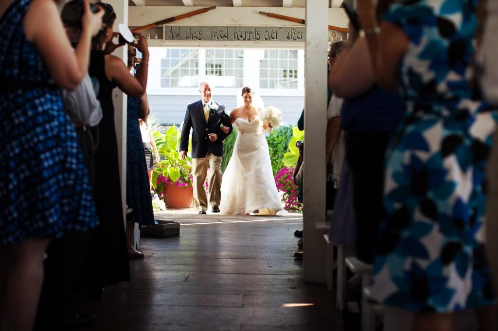 Melanie_James_wedding_467_save_2011_8_15_11_4_36