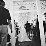 Melanie_James_wedding_472_save_2011_8_15_11_5_45