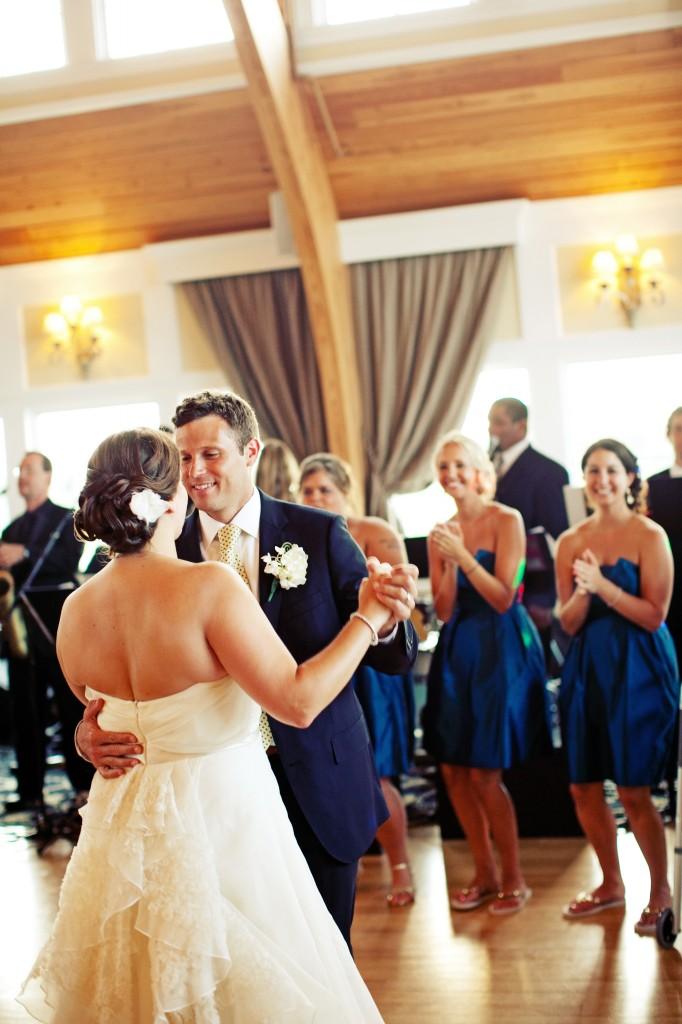 Melanie_James_wedding_654_save_2011_8_15_11_13_43