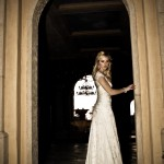 Whitney's Bridal Portraits-0139-2