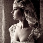 Whitney's Bridal Portraits-0143-2