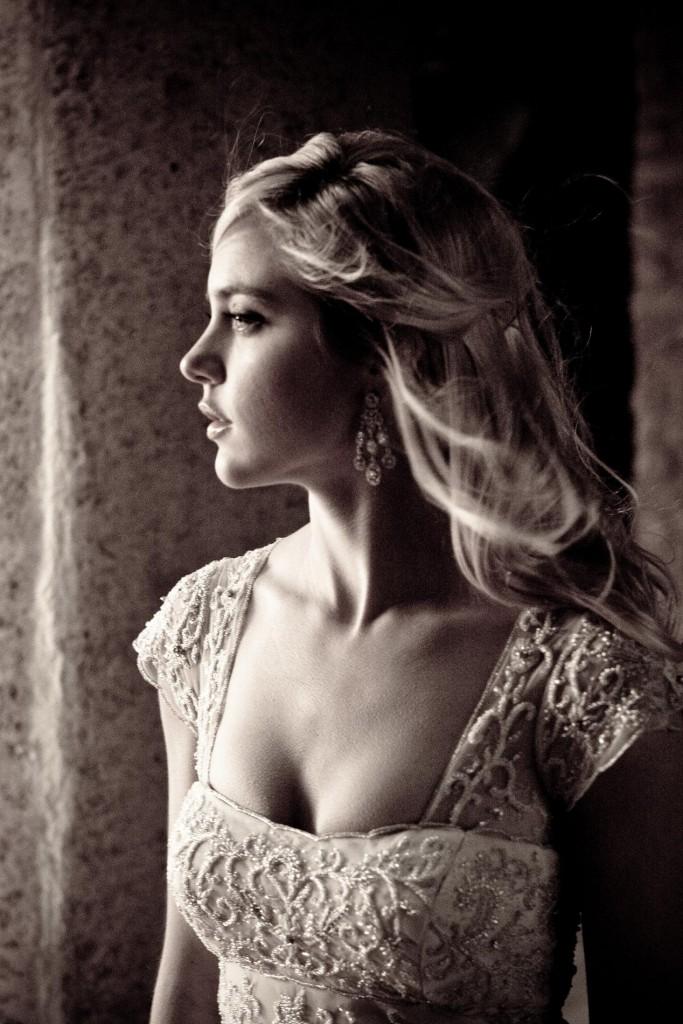 Whitney's Bridal Portraits-0143-2