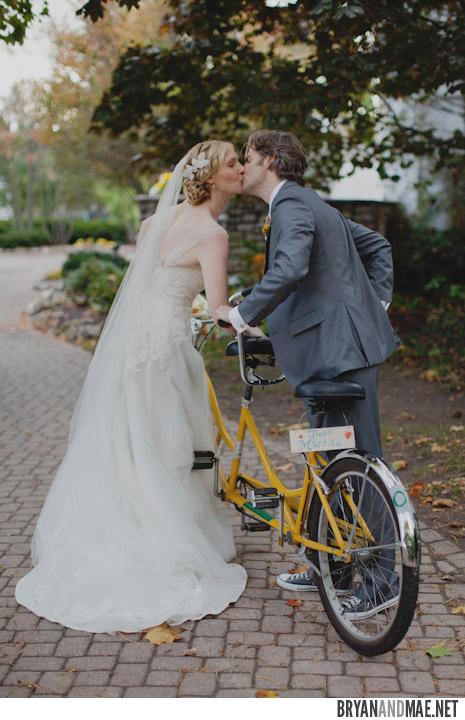 Lindsay and Cole Wedding-525