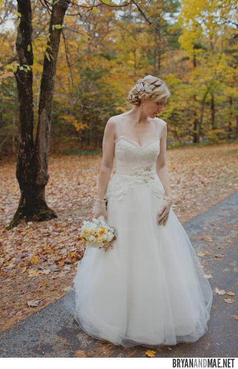 Lindsay and Cole Wedding-537