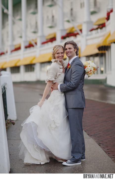 Lindsay and Cole Wedding-603