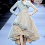 Dior-19-CoutureSpring2011