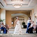 110610 The Wedding of Kelly and Steve at the  Omni Orlando Resort at Championsgate in Kissimmee, Florida