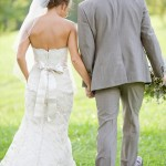 Jervis_Wedding_062