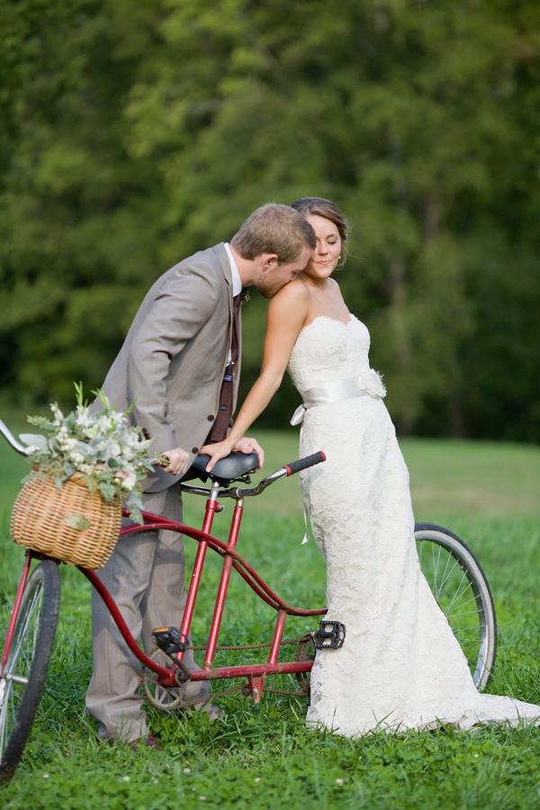 Jervis_Wedding_063