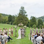 Jervis_Wedding_094