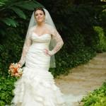 Alexandra Ricard-0012