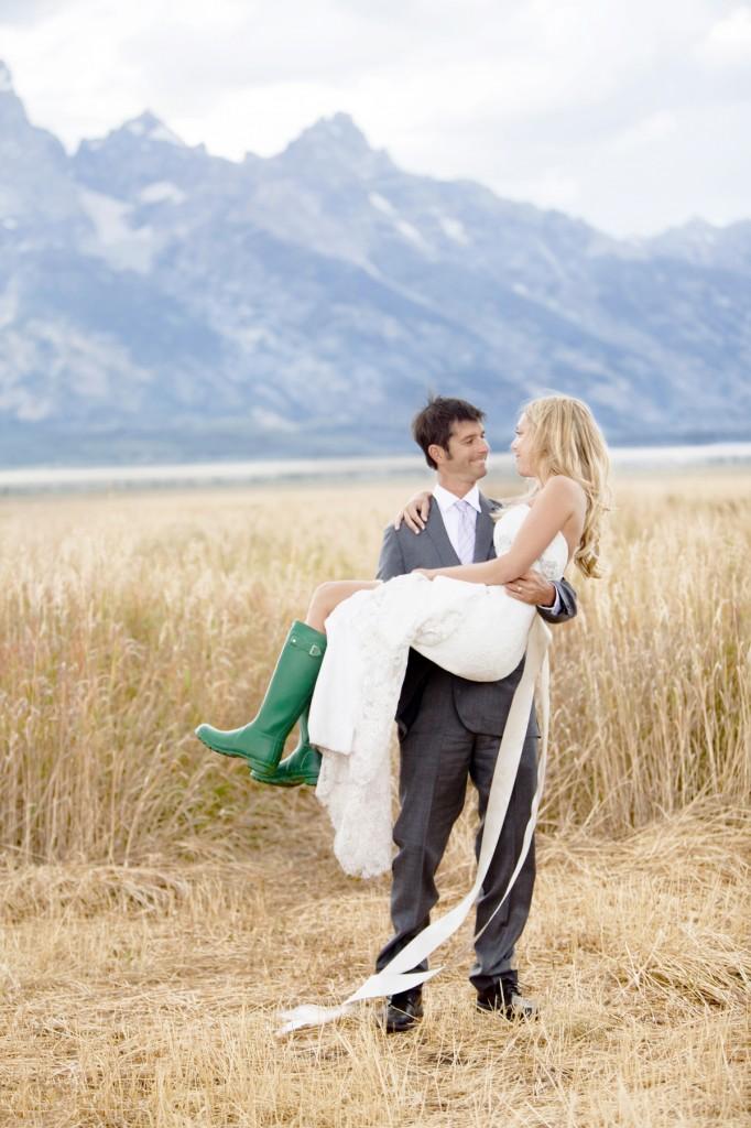 leslee-mitchell-jim-hjelm-wedding-0010