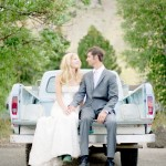 leslee-mitchell-jim-hjelm-wedding-0011