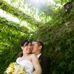 2011_kong_188 copy
