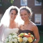 lauren&matt_wedding-216