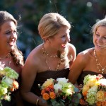 lauren&amp;matt_wedding-251