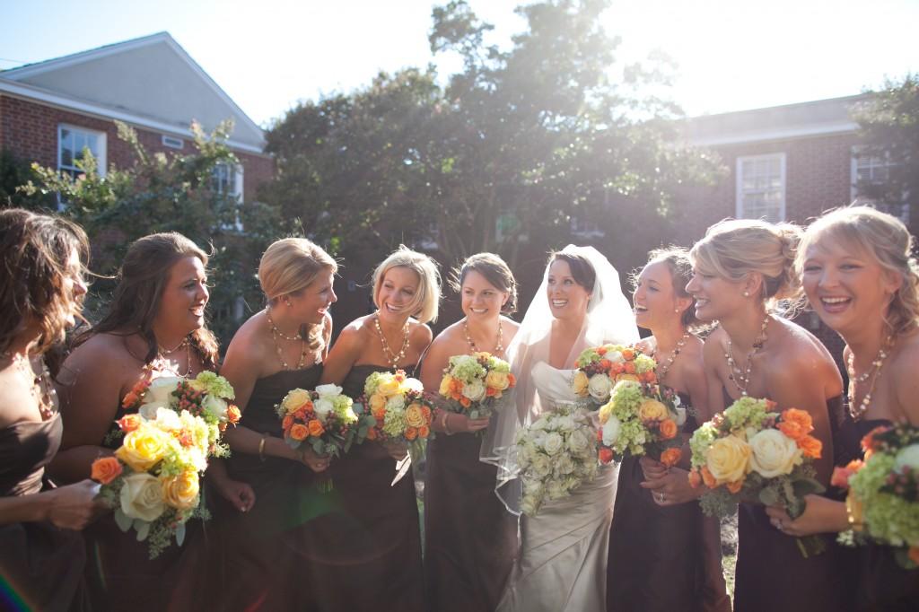 lauren&matt_wedding-255