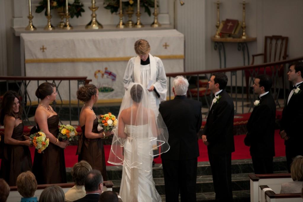lauren&matt_wedding-320
