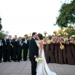 lauren&matt_wedding-472