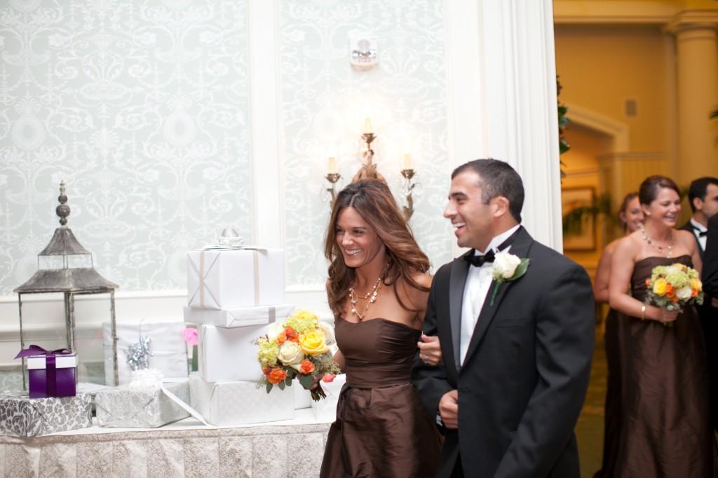 lauren&matt_wedding-550