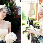 AtlantaWeddingPhotography28