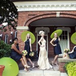 AtlantaWeddingPhotography33