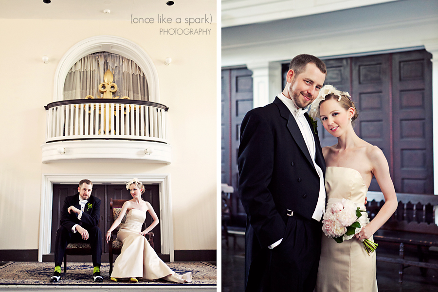 AtlantaWeddingPhotography50
