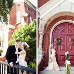 AtlantaWeddingPhotography51