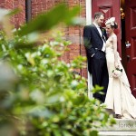 AtlantaWeddingPhotography55