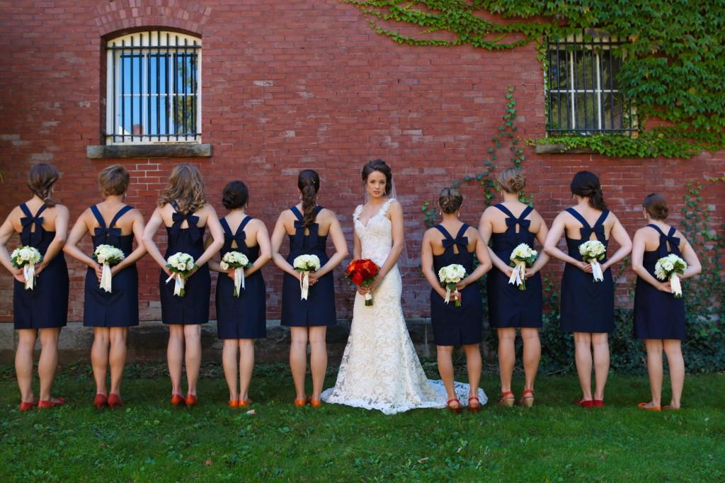 BenEmily-Wedding-465