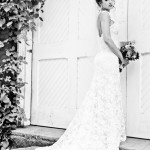 BenEmily-Wedding-480
